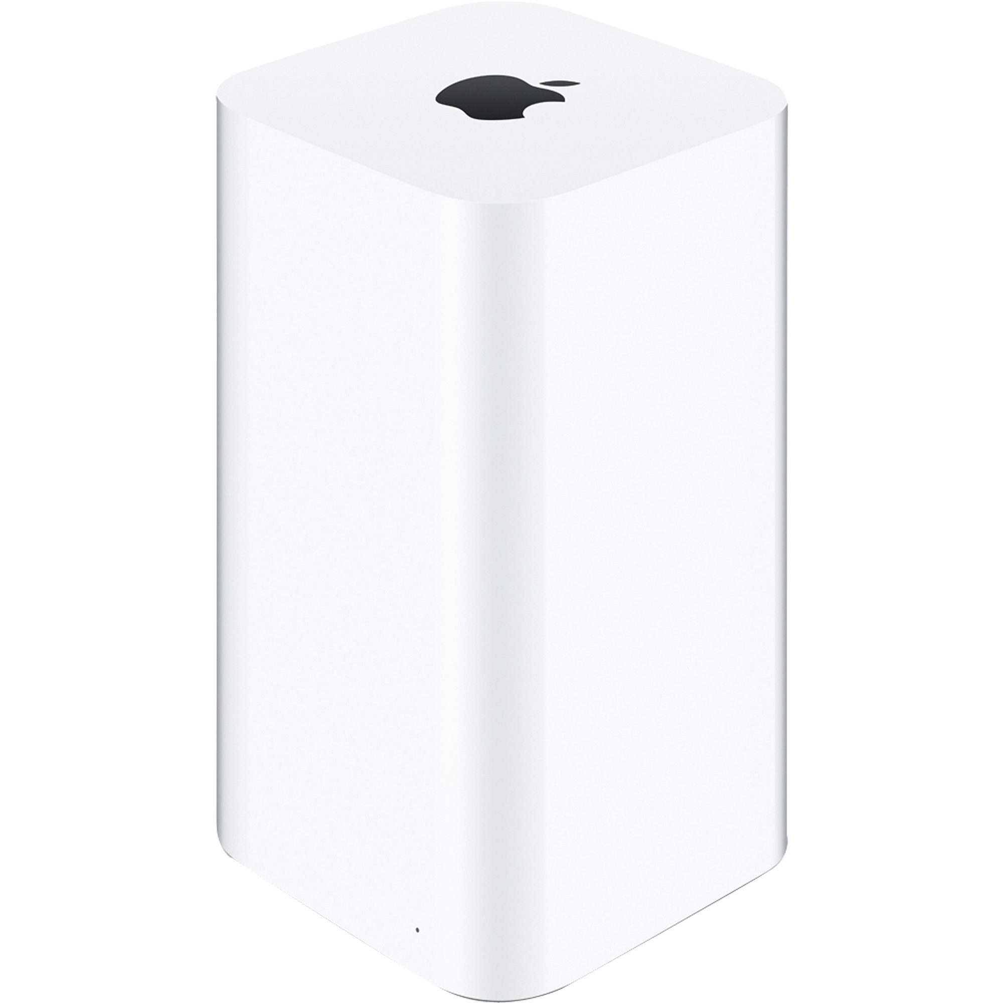 Apple NAS »AirPort Time Capsule 2 TB«
