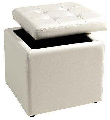 hocker mit stauraum online kaufen otto. Black Bedroom Furniture Sets. Home Design Ideas
