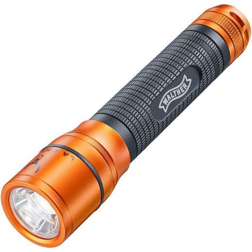 Walther Pro Taschenlampe »Taschenlampe PL50 La Chasse«