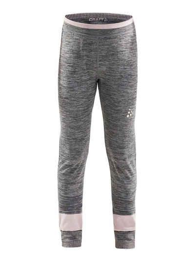 Craft Lange Unterhose »Core Pants J« (1 Stück)