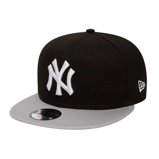 New Era Baseball Cap »9Fifty MLB New York Yankees«