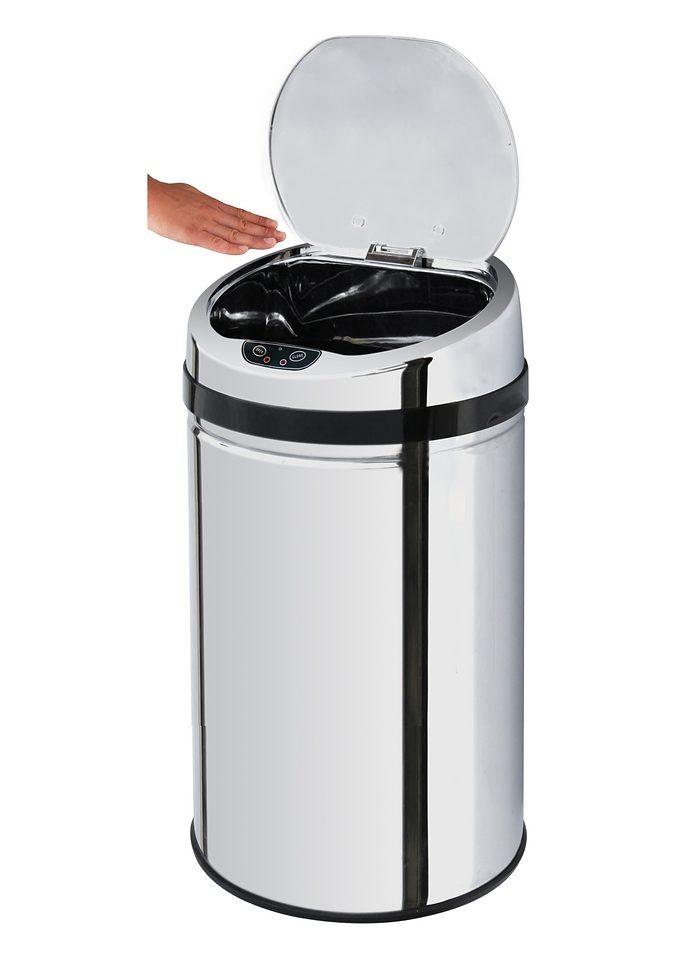 Frisch Mülleimer & Abfalleimer für Küche & Bad kaufen | OTTO RN19