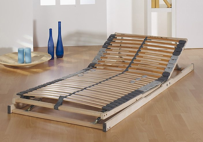 lattenrost dreamflex plus xxl f a n frankenstolz 28. Black Bedroom Furniture Sets. Home Design Ideas