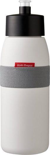 Rosti Mepal Trinkflasche