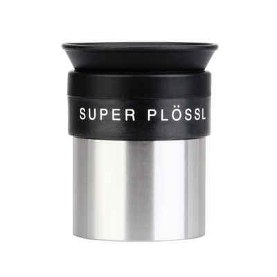 "SVBONY Teleskop »SV118 1,25"" SPL Plossl Okular 9,7 mm 26 mm 52 ° FOV Okular + Barlowlinse (2x)«"