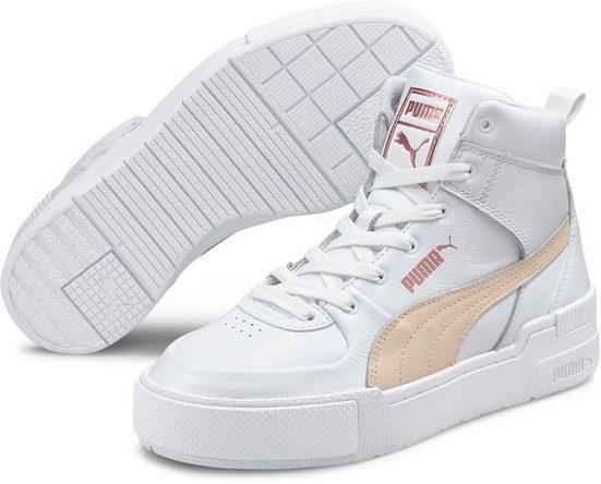 PUMA »Cali Sport Top NS Wn's« Sneaker