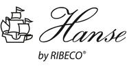 Hanse by RIBECO