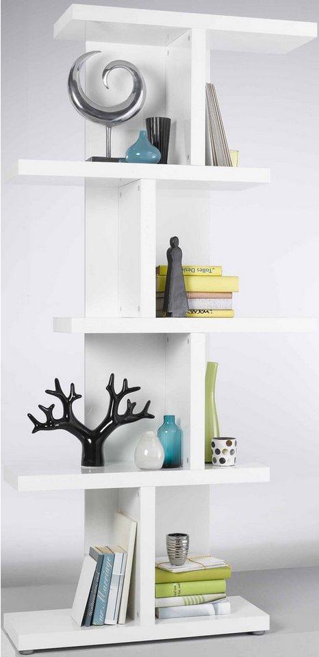 inosign regalbaum 90 cm breit made in germany otto. Black Bedroom Furniture Sets. Home Design Ideas