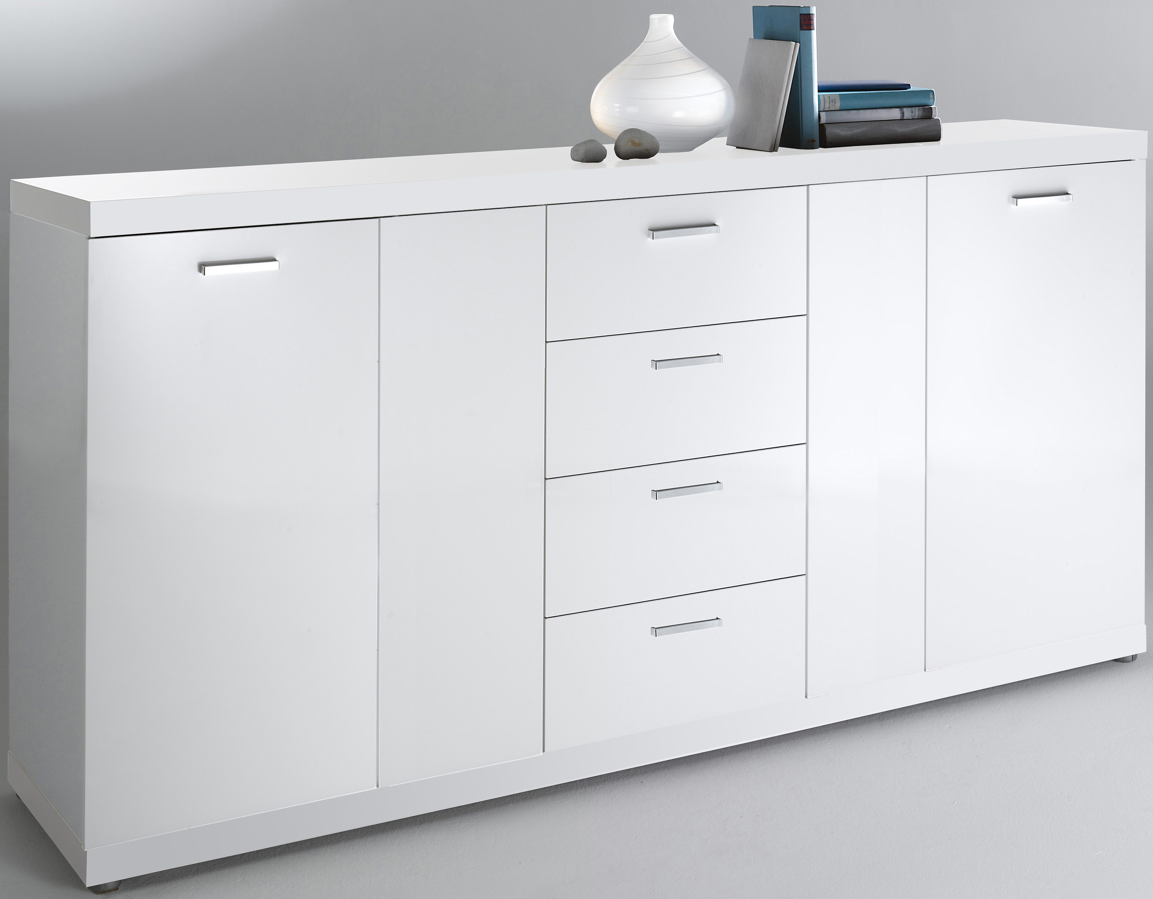 INOSIGN Sideboard, Breite 173 cm, Made in Germany