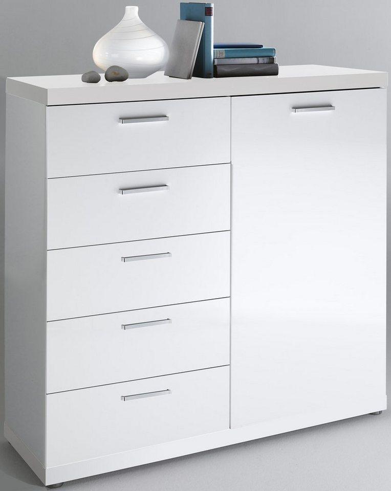 kommode 30 cm breit preisvergleiche erfahrungsberichte und kauf bei nextag. Black Bedroom Furniture Sets. Home Design Ideas