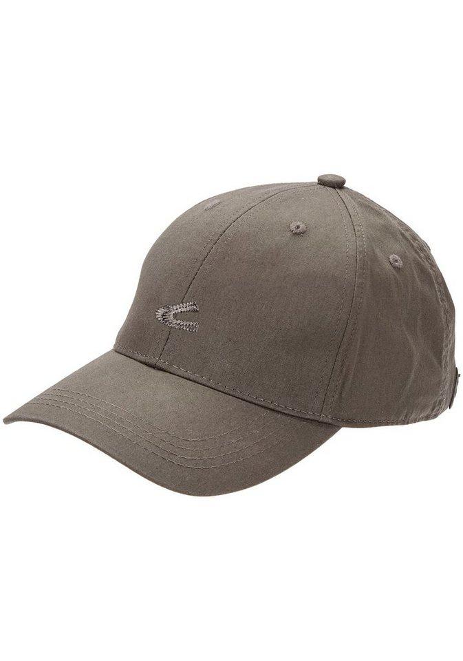 camel active -  Baseball Cap