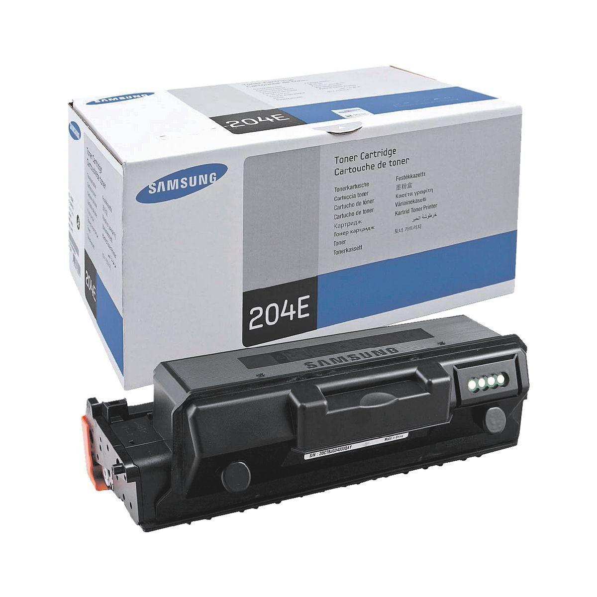 Samsung Toner »MLT-D204E«