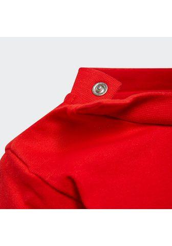 adidas Originals Sportinis kostiumas »Trefoil Šortai ir...