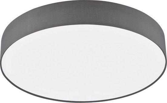 SCHÖNER WOHNEN-Kollektion Deckenleuchte »Pina«, Deckenlampe