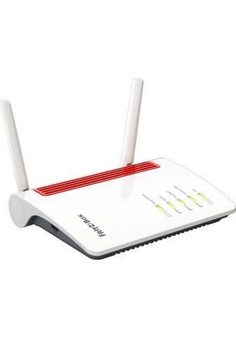 AVM »FRITZ!Box 6850 LTE« WLAN-Router