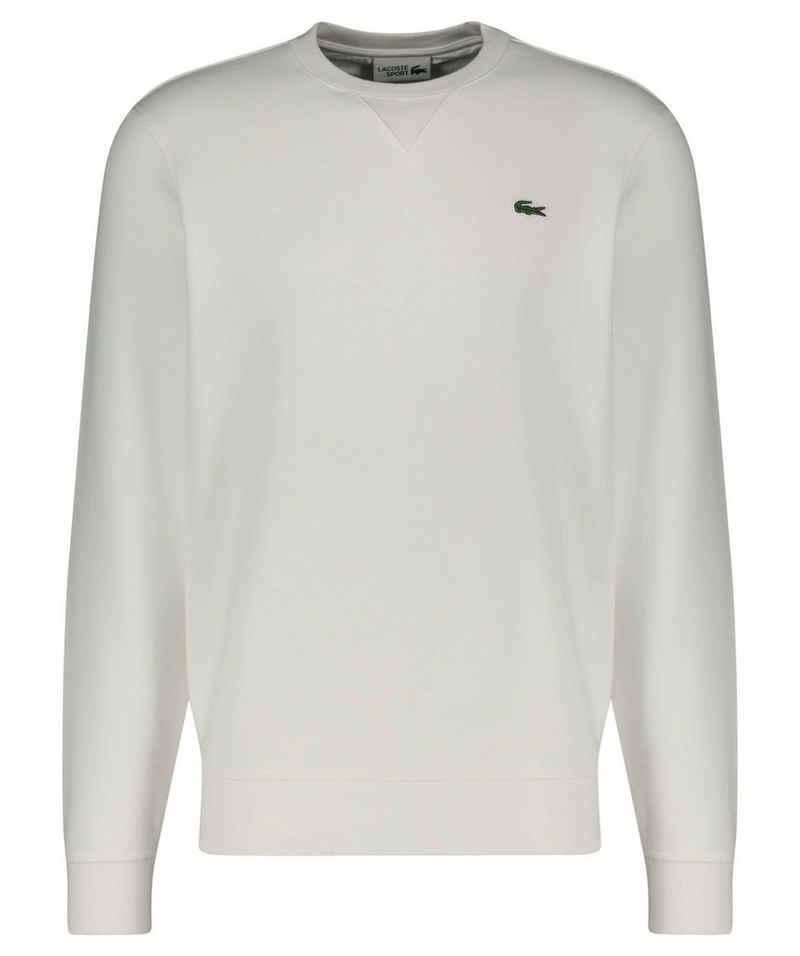 Lacoste Sweatshirt »Herren Sweatshirt«