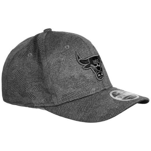 New Era Snapback Cap »9Fifty Nba Chicago Bulls Engineered«