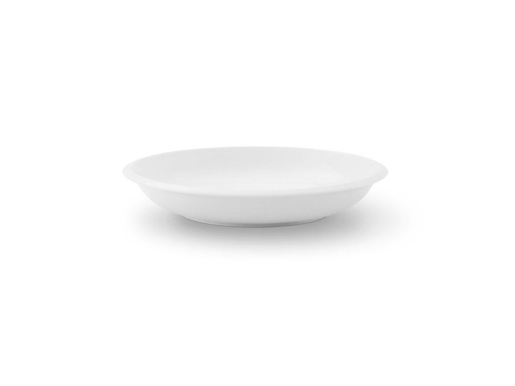 Friesland Suppenteller »Ecco, 21 cm«