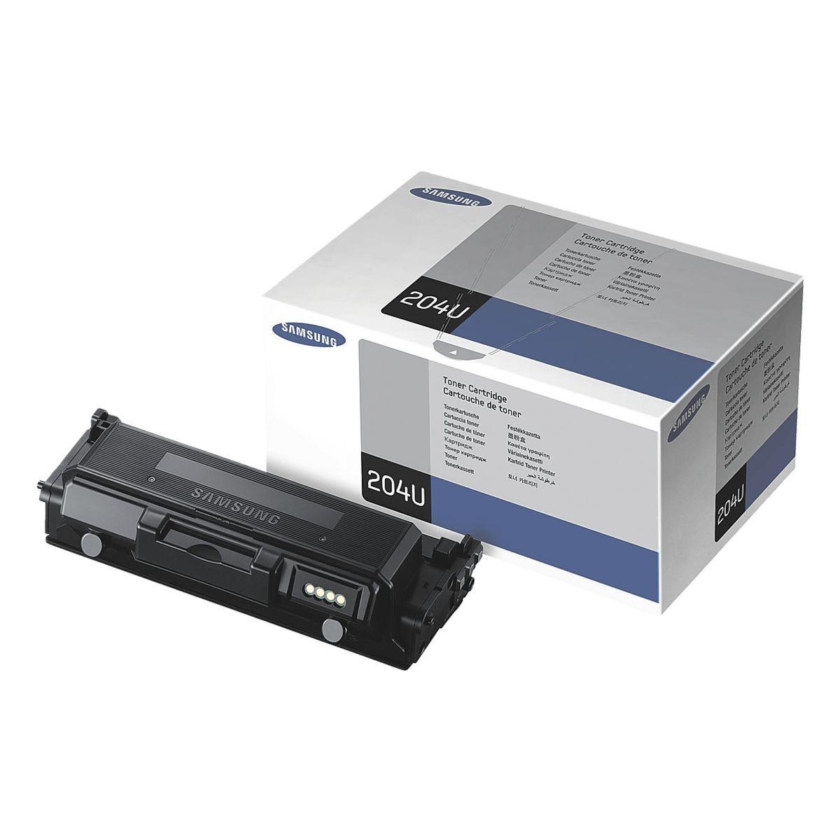 Samsung Toner »MLT-D204U«