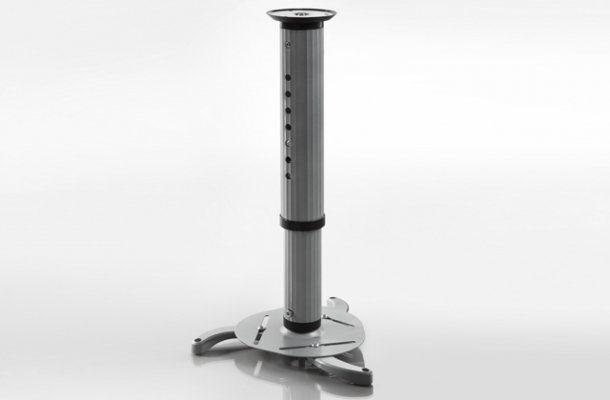 Celexon Halterung »Deckenhalterung universal PS4156«