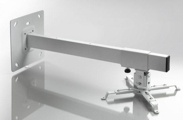 Celexon Halterung »Wandhalterung Multicel WM800«