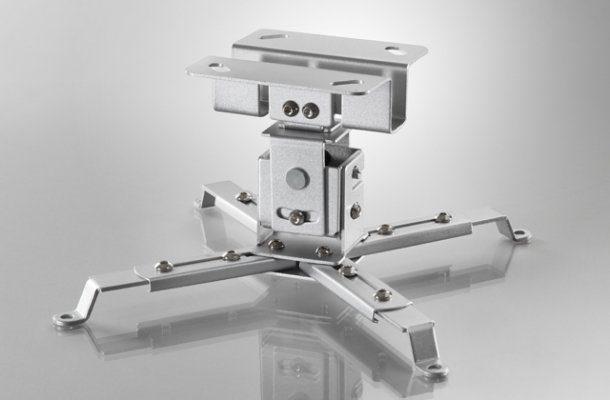 Celexon Halterung »Deckenhalterung universal MultiCel1200S«
