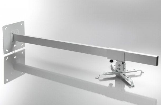 Celexon Halterung »Wandhalterung Multicel WM1000«