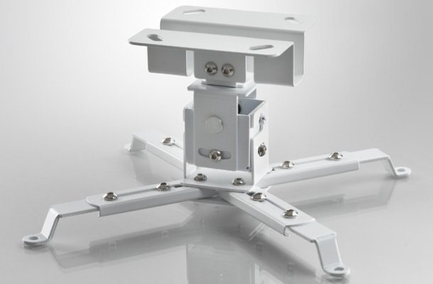 Celexon Halterung »Deckenhalterung universal MultiCel1200W«