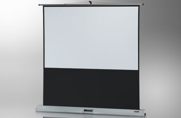 Celexon Leinwand »Leinwand Mobil Professional 180 x 102 cm«