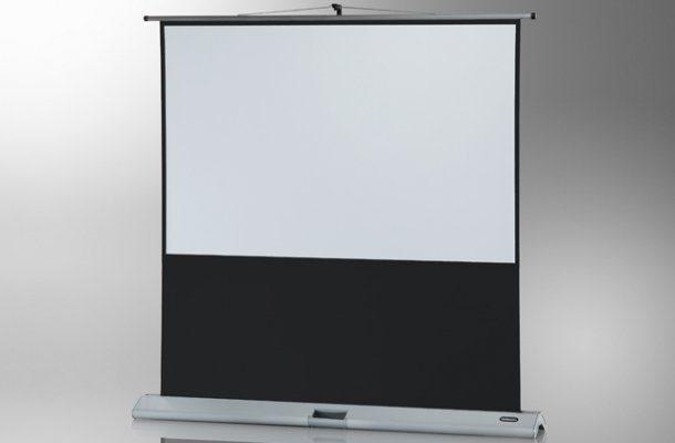 Celexon Leinwände »Leinwand Mobil Professional 180 x 102 cm«
