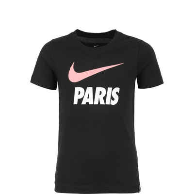 Nike T-Shirt »Paris St.-Germain Swoosh Club«