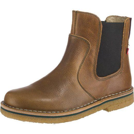 GRÜNBEIN »Irma K_ew Chelsea Boots« Chelseaboots