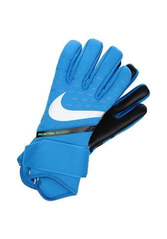 Nike Torwarthandschuhe »Goalkeeper Phantom ...