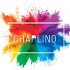 Chaplino