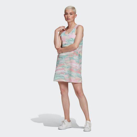 adidas Originals Shirtkleid »R.Y.V. Kleid«