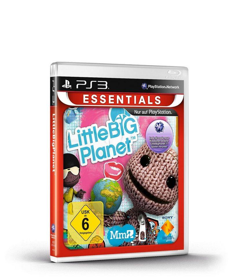 playstation 3 spiele online kaufen