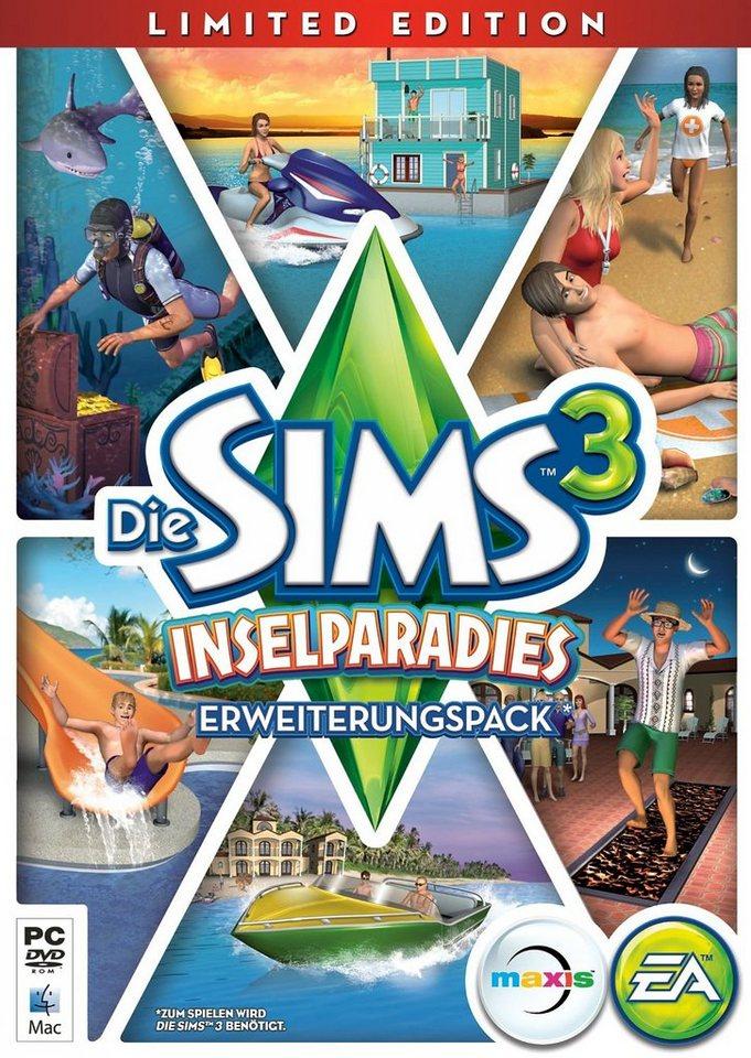 sims 3 gratis online spielen