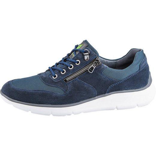 Waldläufer »Haris Sneakers Low« Sneaker