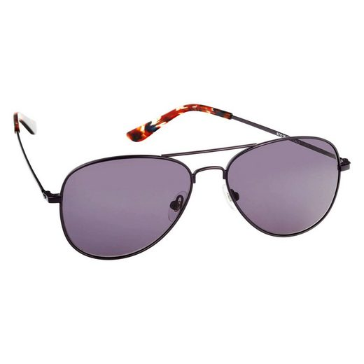 MORE&MORE Pilotenbrille »54753-00900«