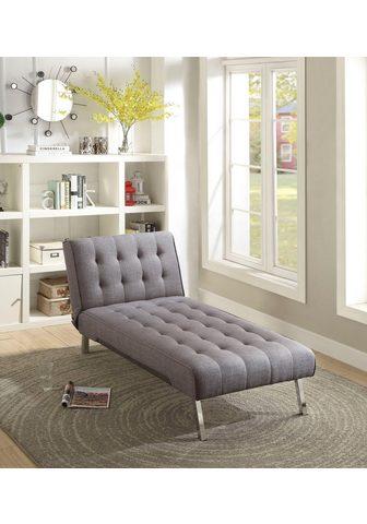 ATLANTIC home collection Gultas atsipalaidavimui su Relax- ir S...