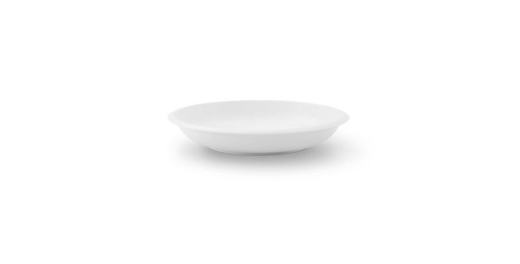 Friesland Suppenteller »Ecco, 21 cm, 4er Set« 4-tlg