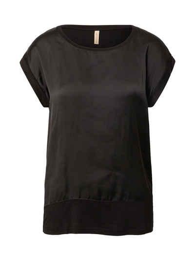 soyaconcept T-Shirt »THILDE 6« (1-tlg)