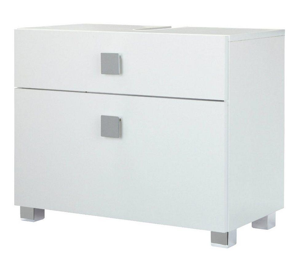 waschbeckenunterschrank schildmeyer quadra otto. Black Bedroom Furniture Sets. Home Design Ideas