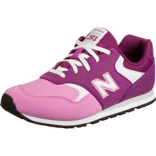 New Balance »YC393 M« Sneaker