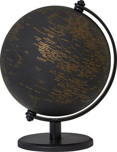 emform® Globus »Mini-Globus GAGARIN NIGHT«, (1-tlg)
