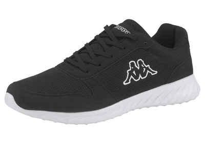 Kappa »SAMURA« Sneaker