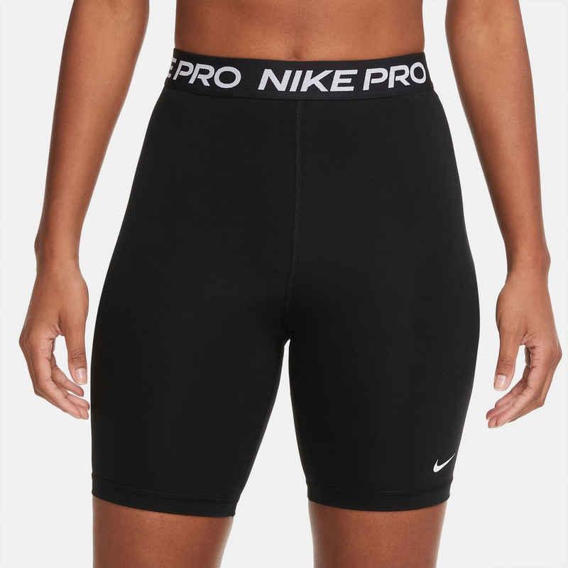 Nike Shorts »W NP 365 SHORT 7IN HI RISE«