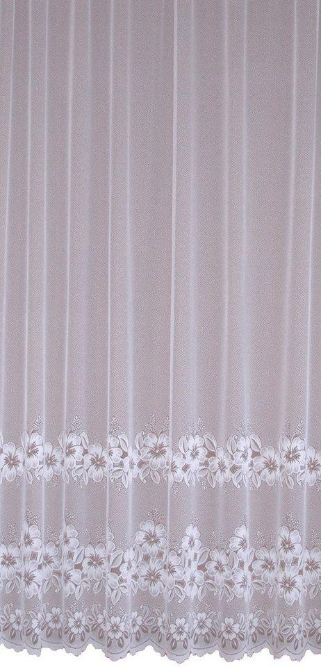gardine nach ma sigma vhg faltenband 1 st ck online kaufen otto. Black Bedroom Furniture Sets. Home Design Ideas