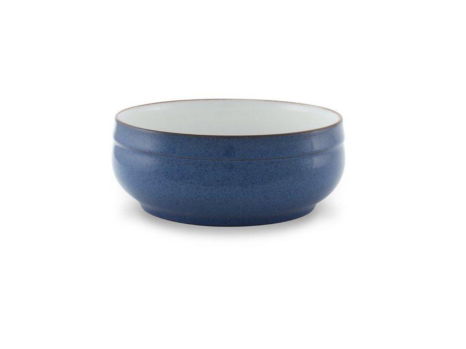 Friesland Sch?ssel »Ammerland, 17 cm« in blau