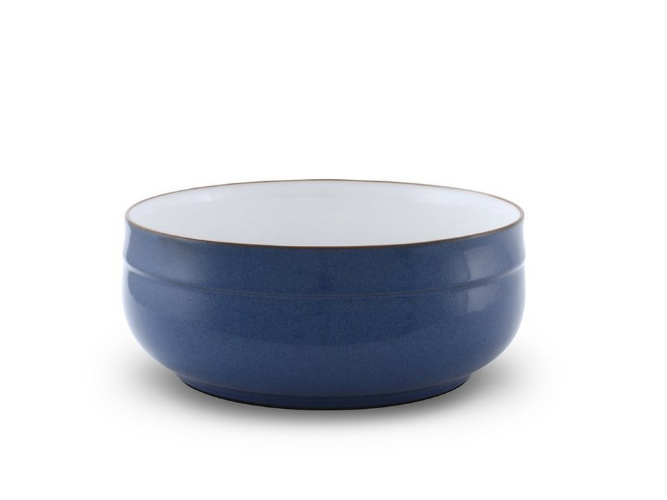 Friesland Sch?ssel »Ammerland, 23 cm« in blau